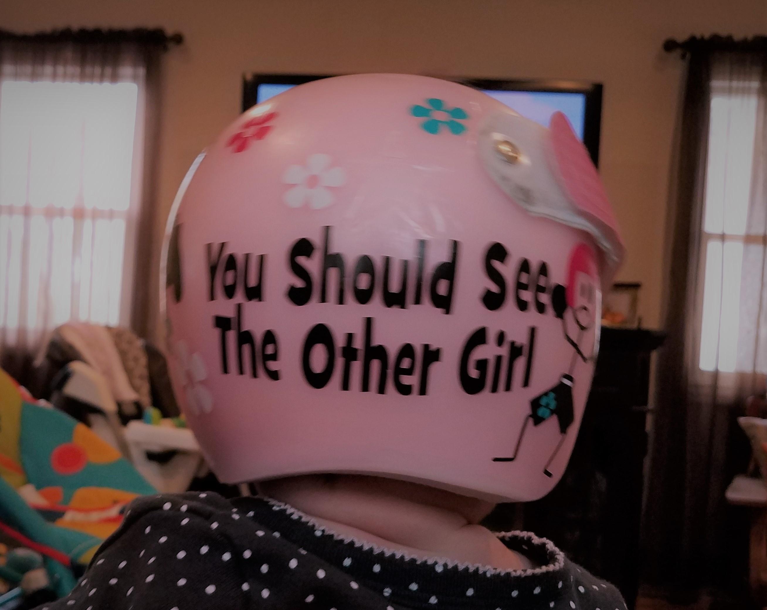 kinsley back of helmet (2)